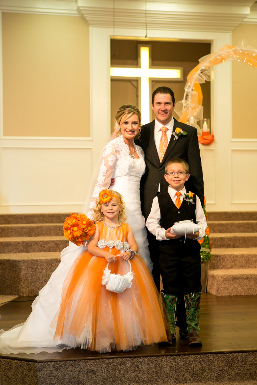 weddingPhotographyStillwaterok-41.jpg