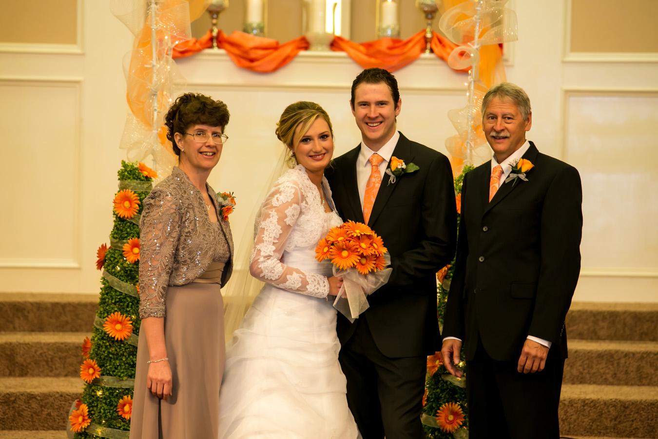 weddingPhotographyStillwaterok-44.jpg