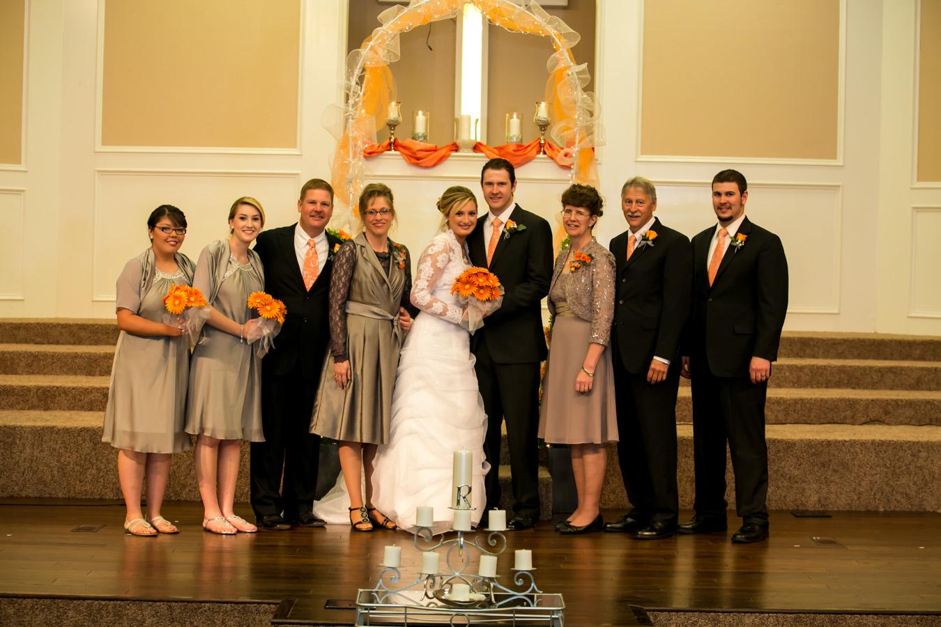 weddingPhotographyStillwaterok-43.jpg