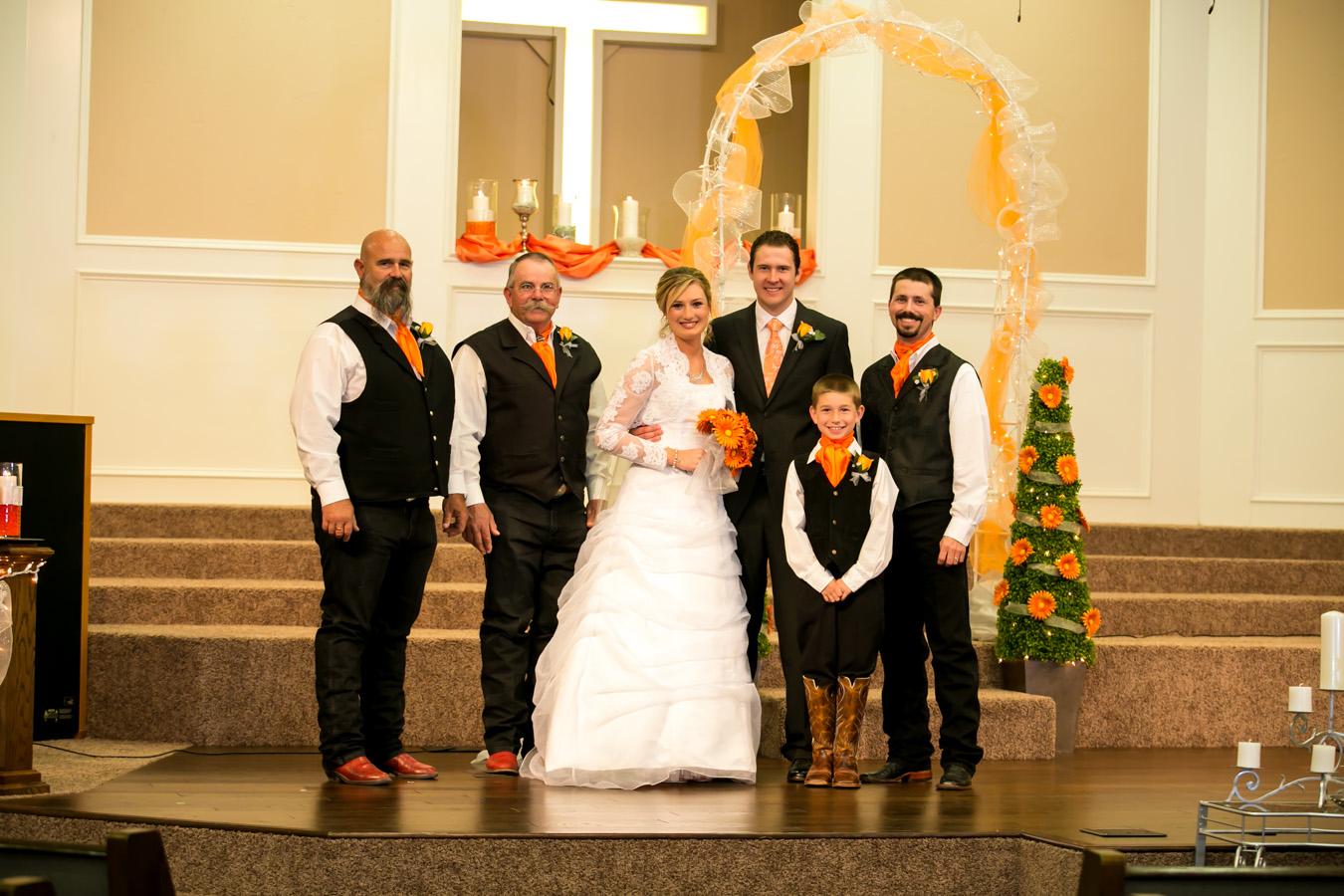 weddingPhotographyStillwaterok-45.jpg