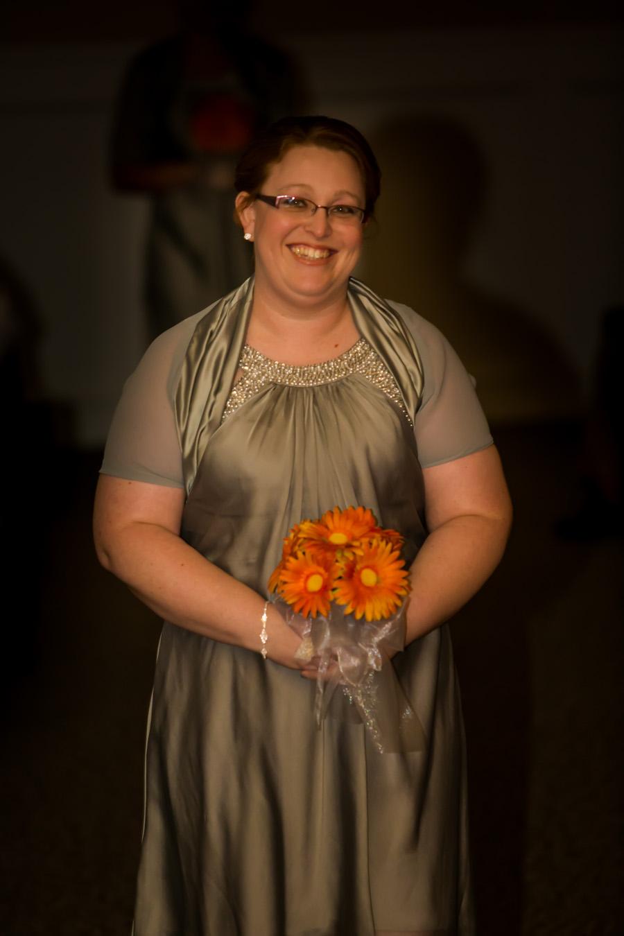 weddingPhotographyStillwaterok-55.jpg