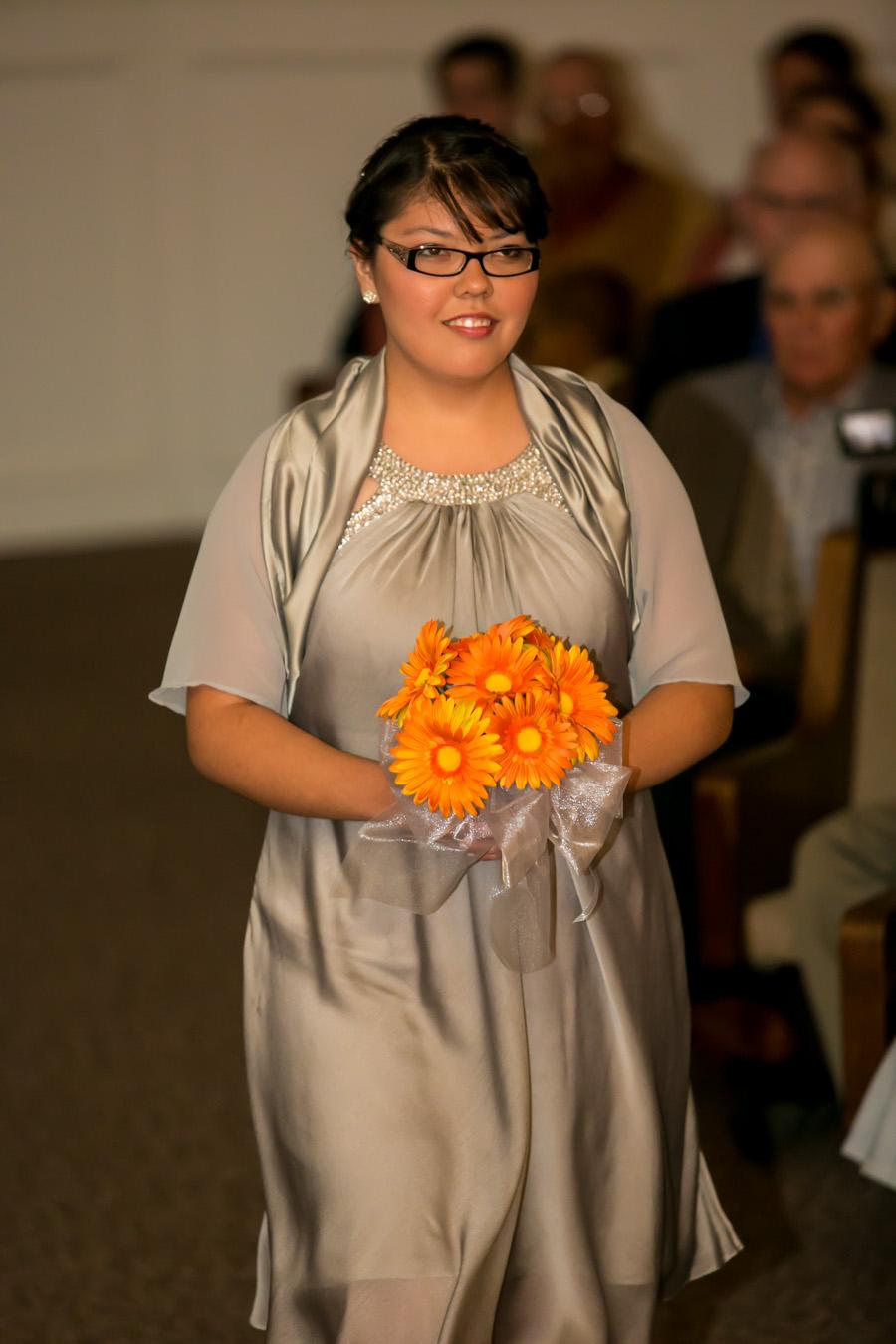 weddingPhotographyStillwaterok-57.jpg