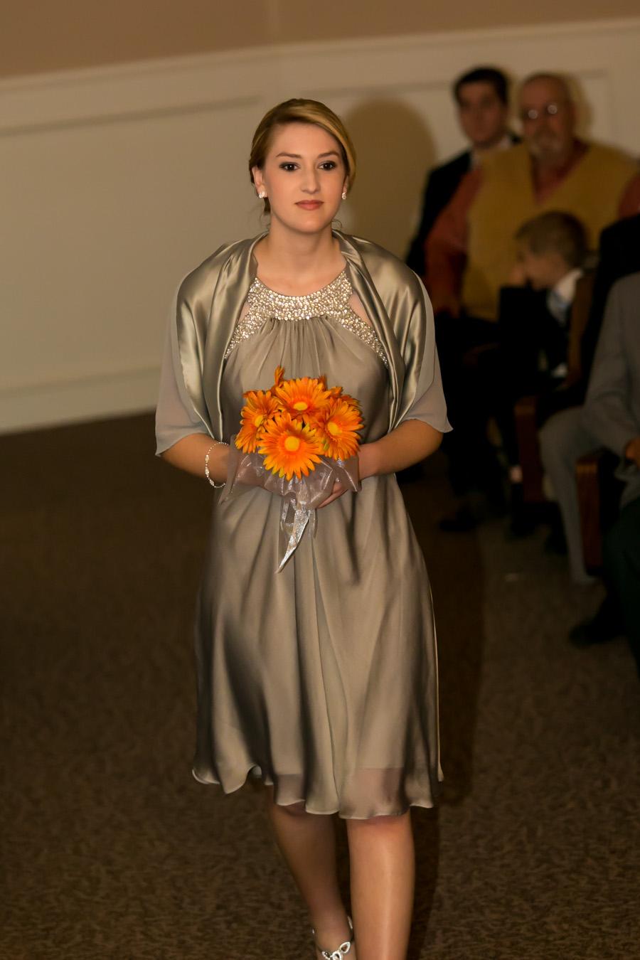 weddingPhotographyStillwaterok-58.jpg