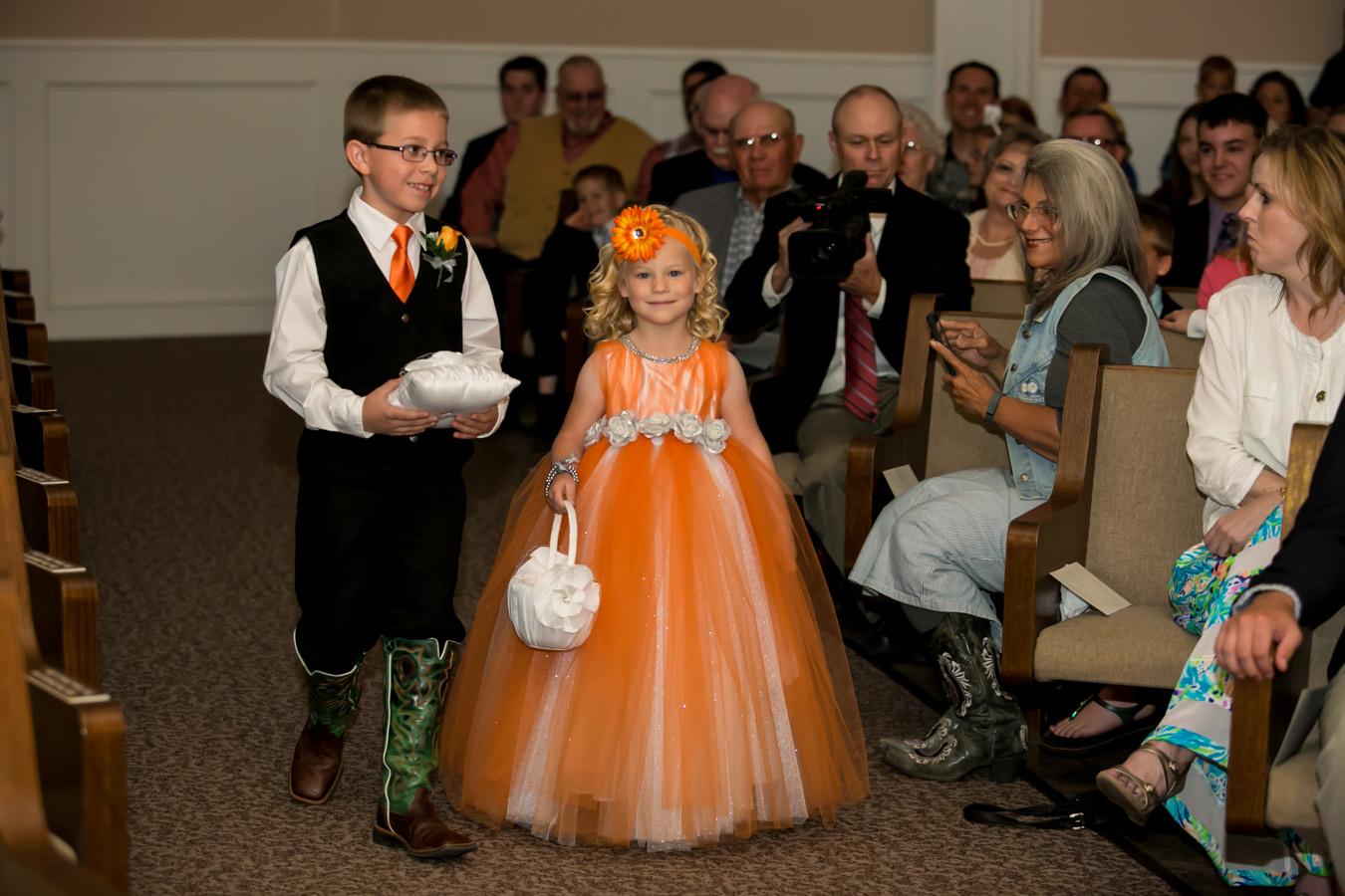 weddingPhotographyStillwaterok-59.jpg