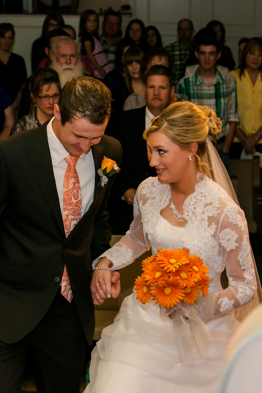 weddingPhotographyStillwaterok-64.jpg