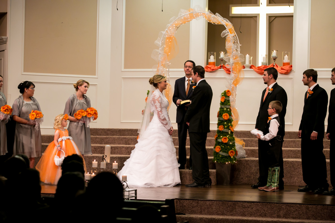 weddingPhotographyStillwaterok-65.jpg