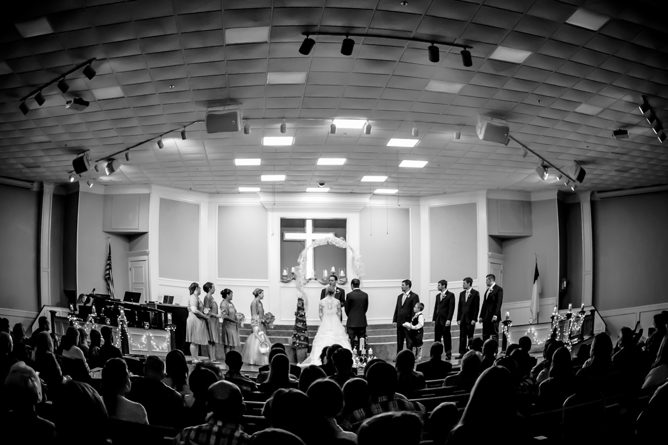 weddingPhotographyStillwaterok-66.jpg