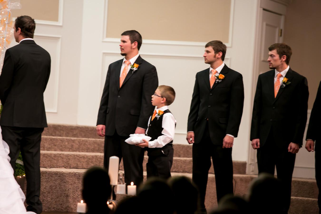 weddingPhotographyStillwaterok-69.jpg