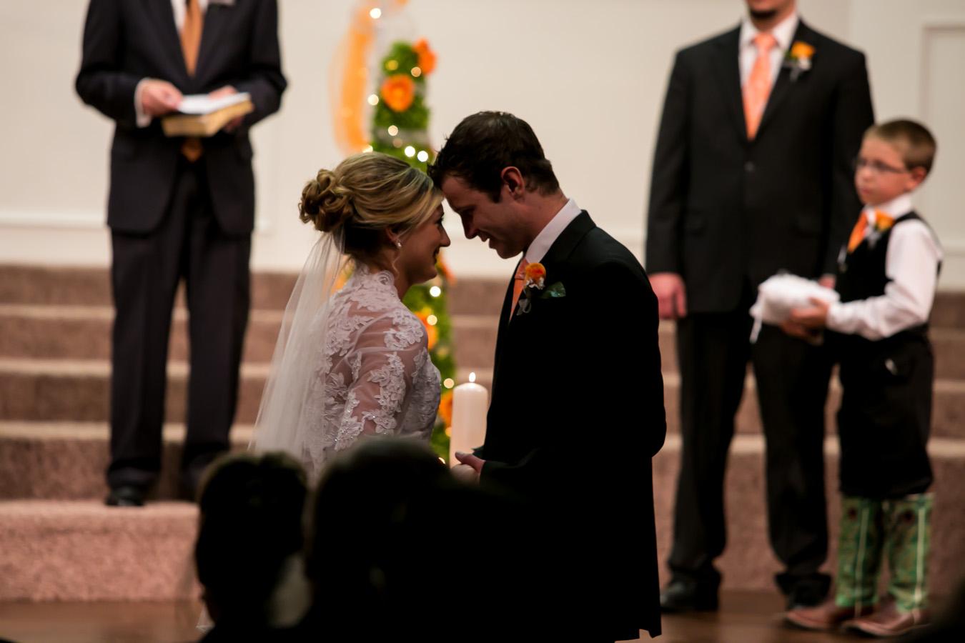 weddingPhotographyStillwaterok-73.jpg
