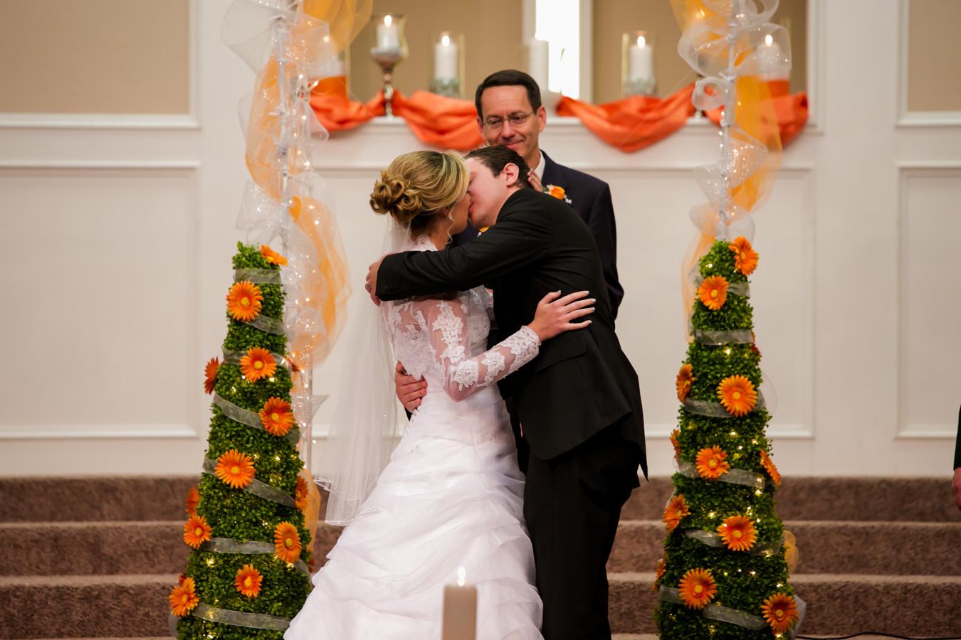 weddingPhotographyStillwaterok-74.jpg