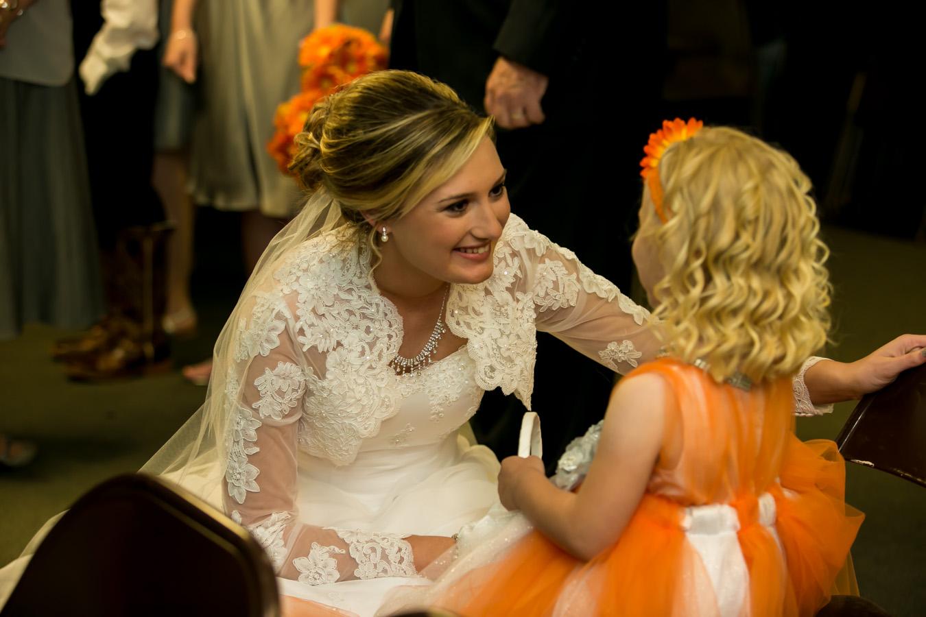 weddingPhotographyStillwaterok-77.jpg