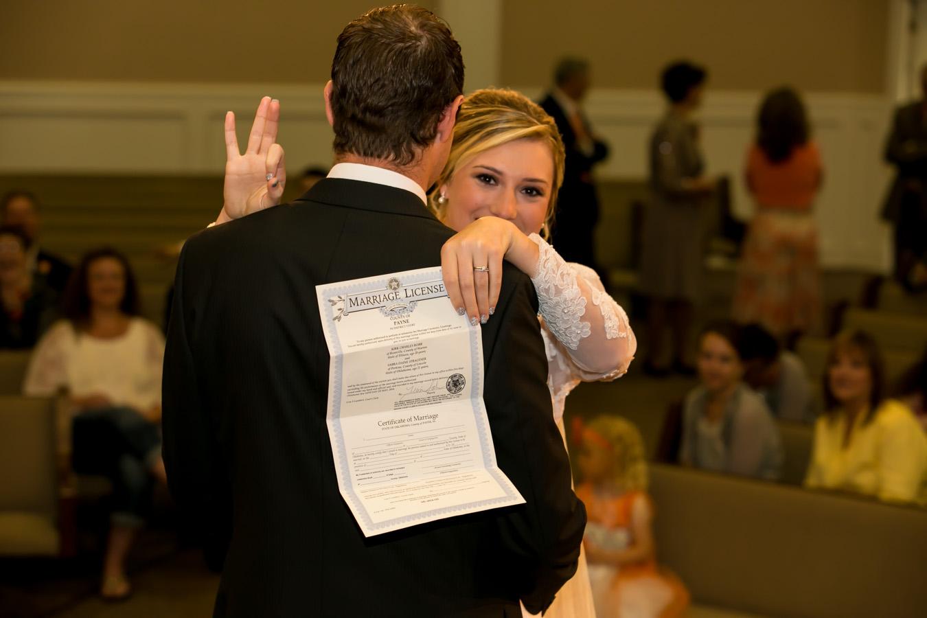 weddingPhotographyStillwaterok-78.jpg