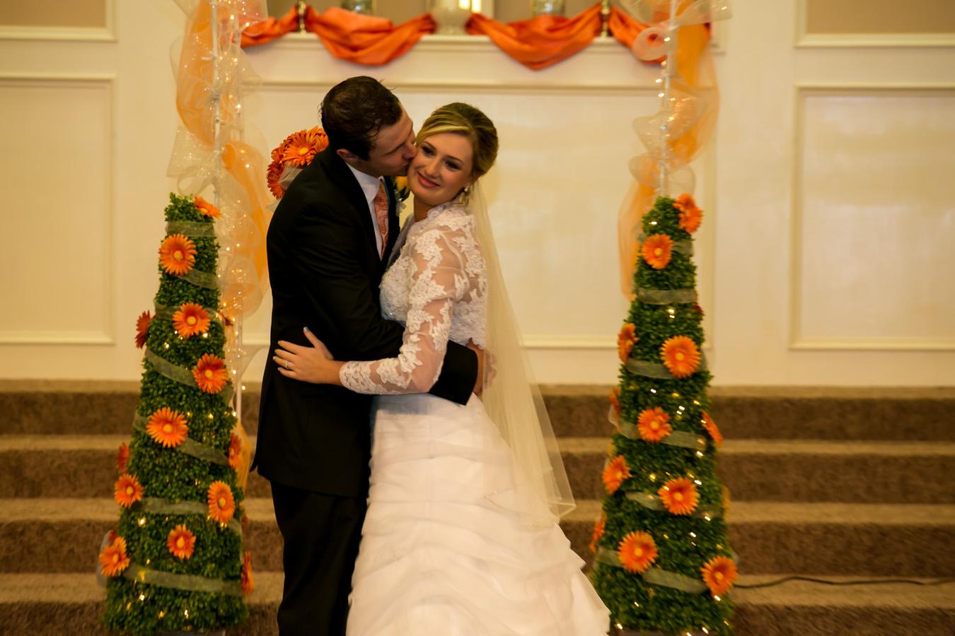 weddingPhotographyStillwaterok-79.jpg