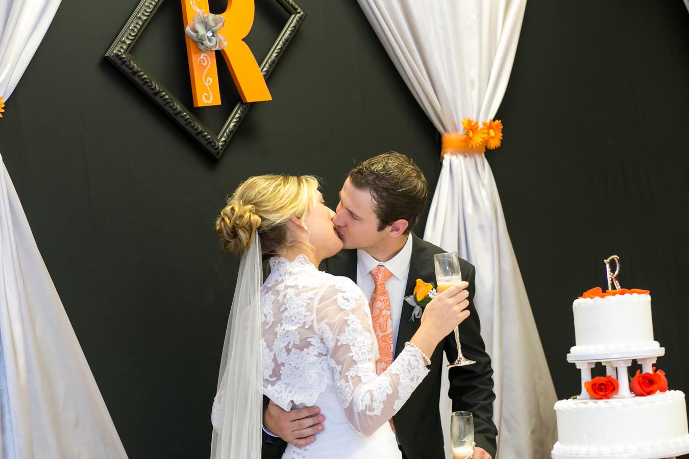weddingPhotographyStillwaterok-82.jpg