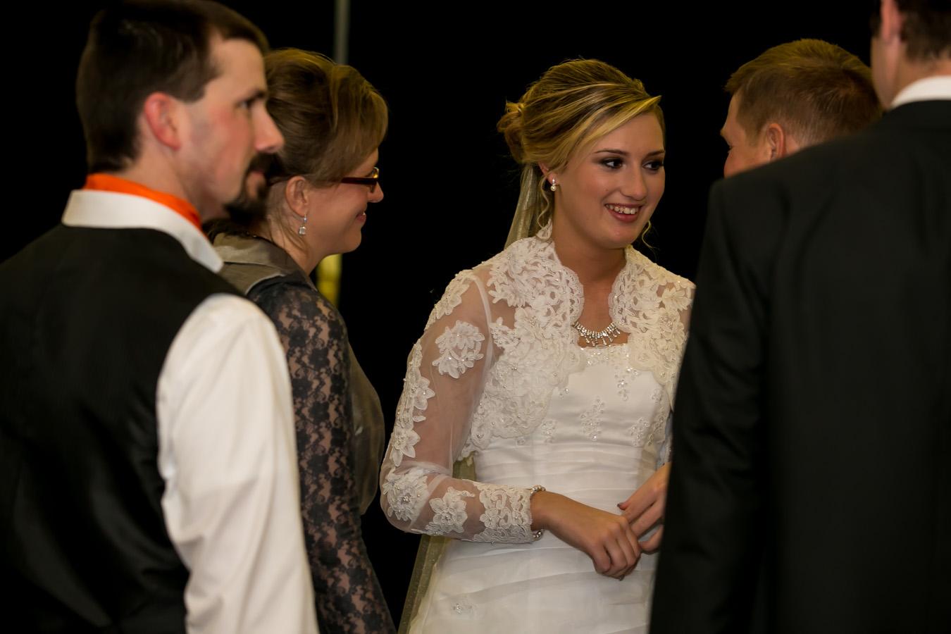 weddingPhotographyStillwaterok-84.jpg