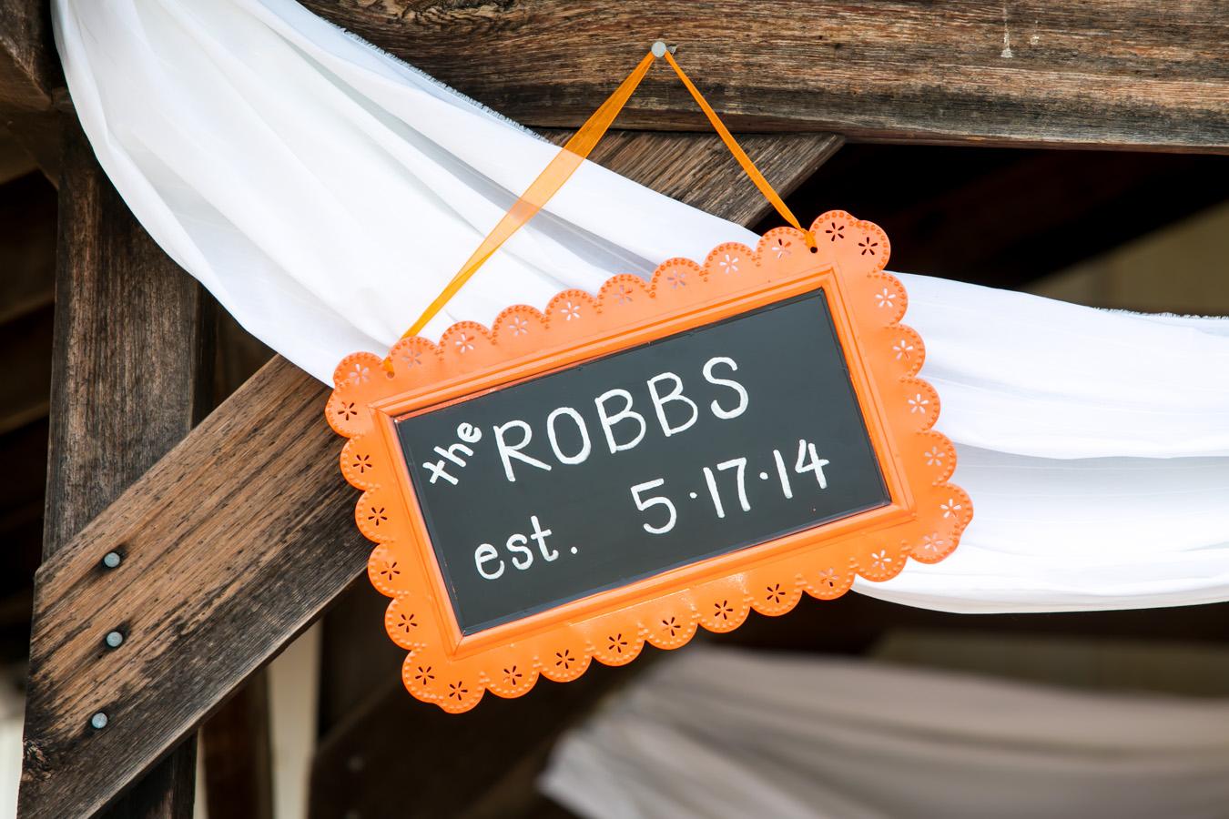 weddingPhotographyStillwaterok-83.jpg
