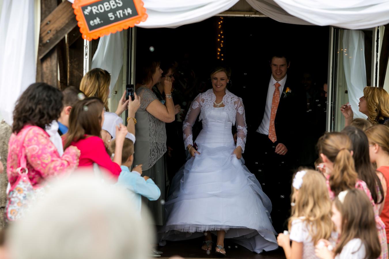 weddingPhotographyStillwaterok-86.jpg