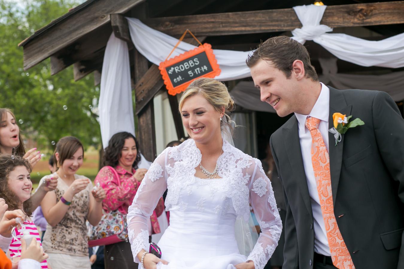 weddingPhotographyStillwaterok-87.jpg