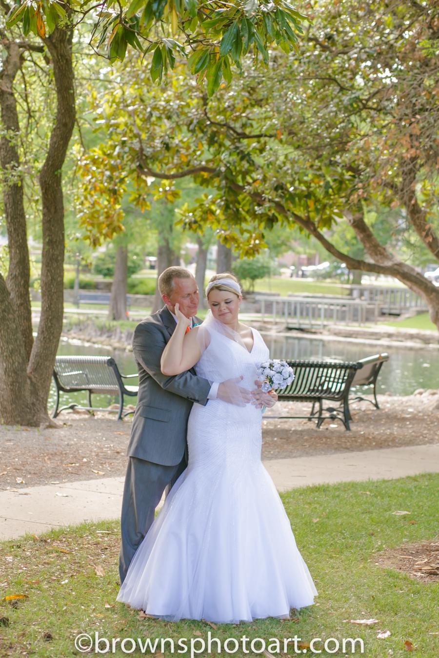 Stillwater Oklahoma Wedding Photographers