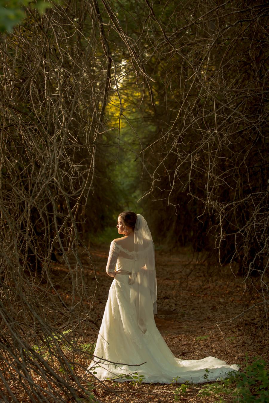 bridal-1-2.jpg