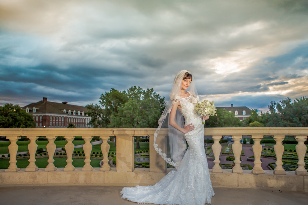 bridal-98.jpg