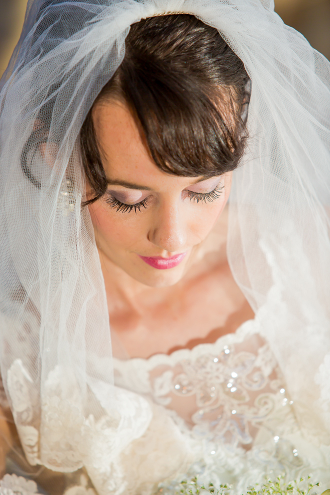 bridal-97.jpg