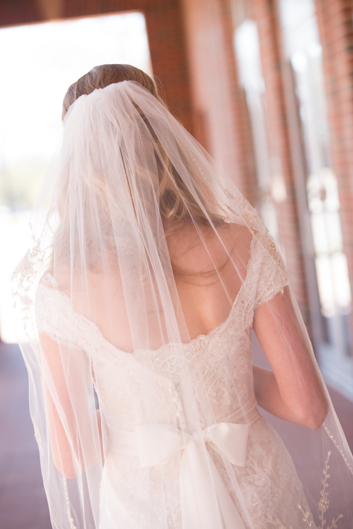 stillwater-wedding-photography-5.jpg