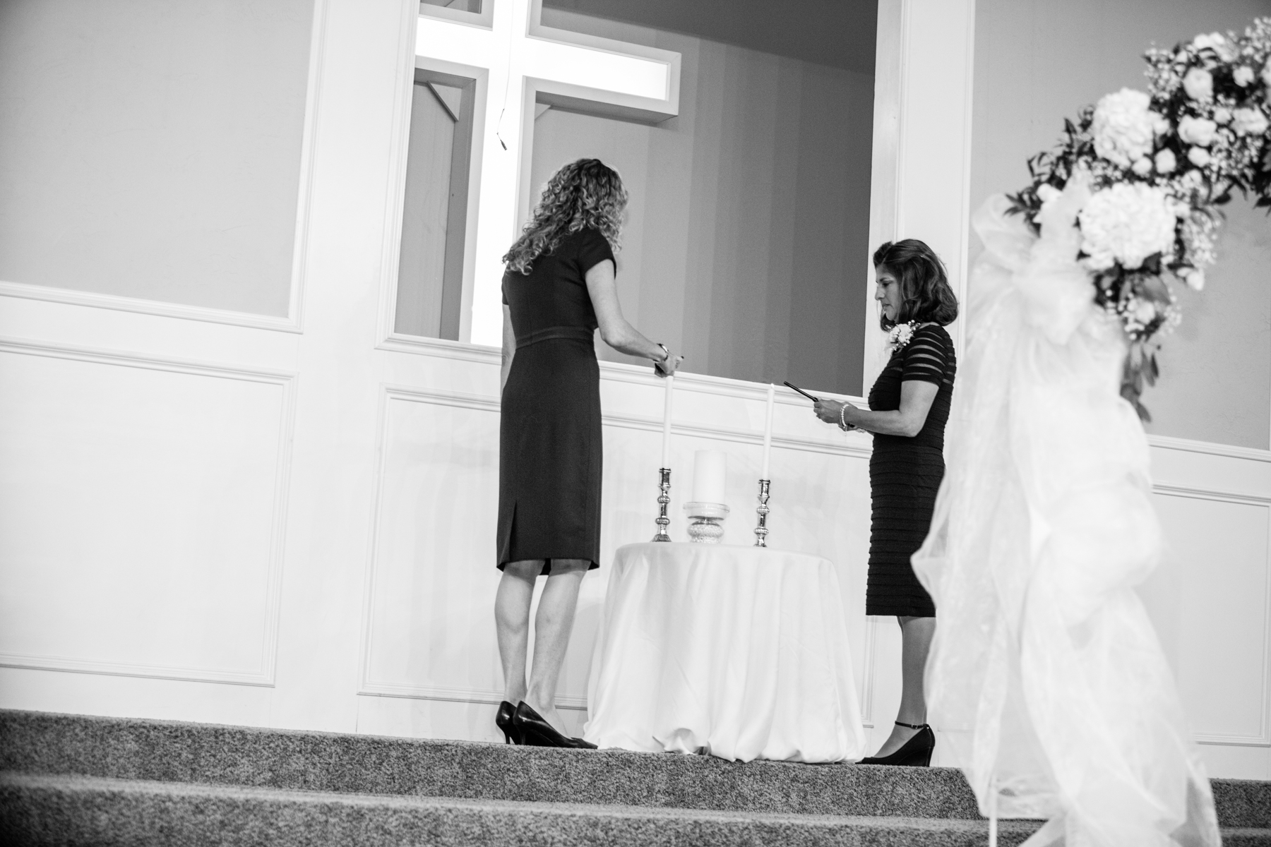 stillwater-wedding-photography-6.jpg