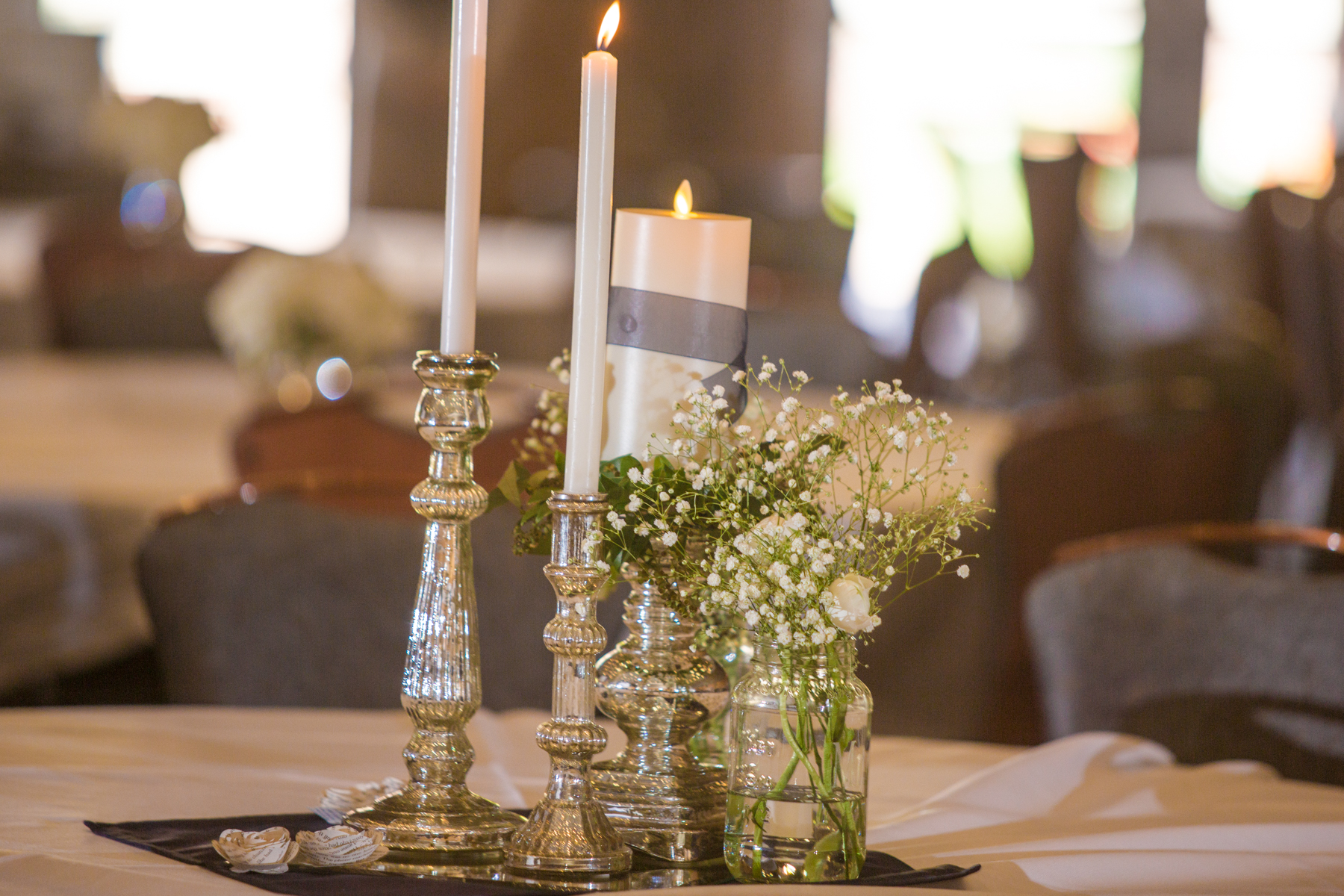 stillwater-wedding-photography-3.jpg