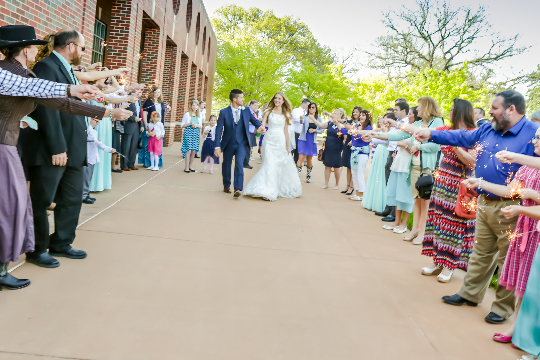 stillwater-wedding-photography-1-4.jpg