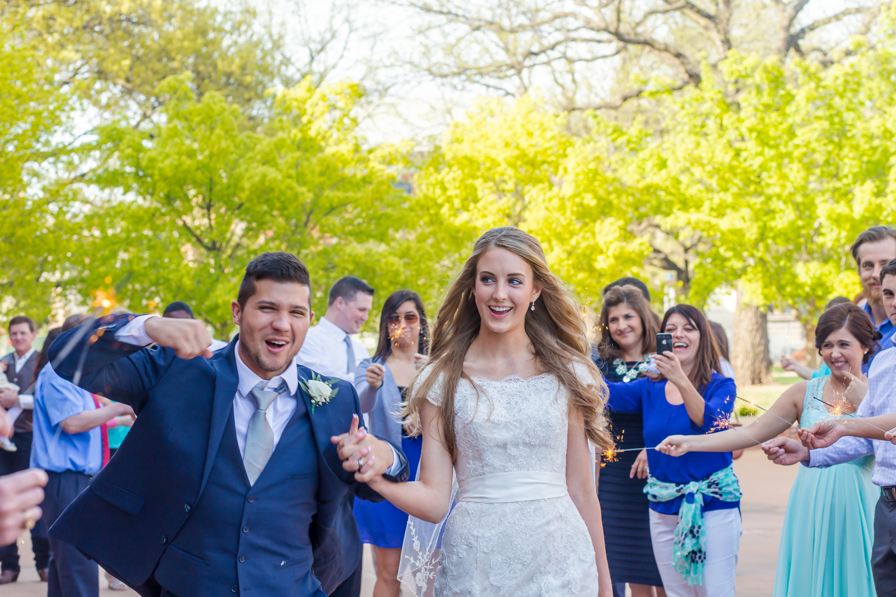 stillwater-wedding-photography-1.jpg