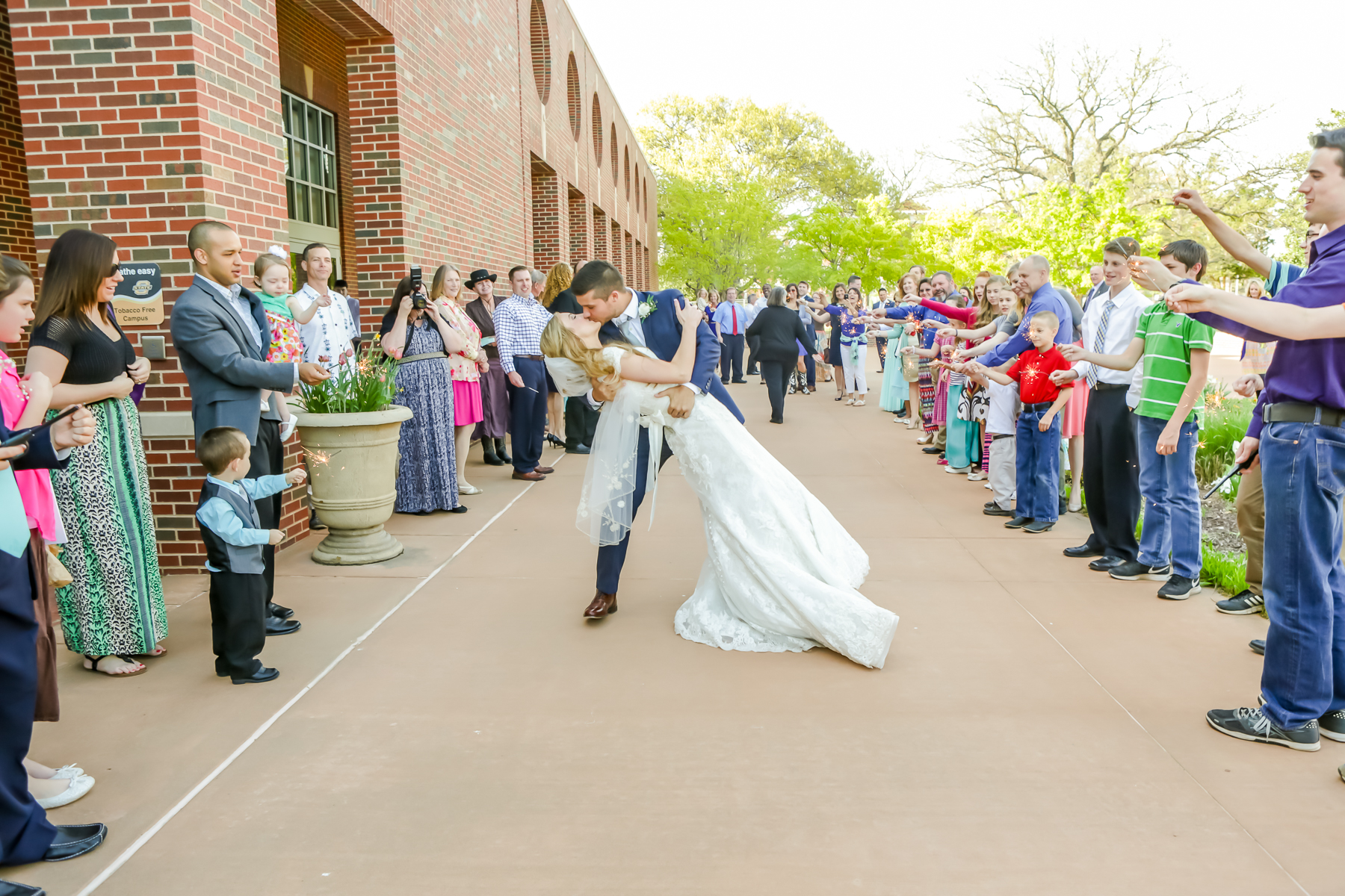 stillwater-wedding-photography-1-7.jpg