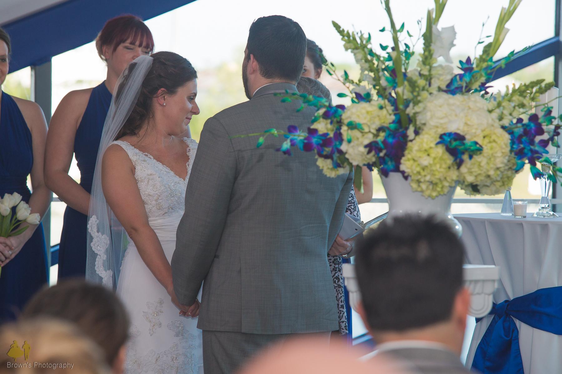 wedding-60.jpg