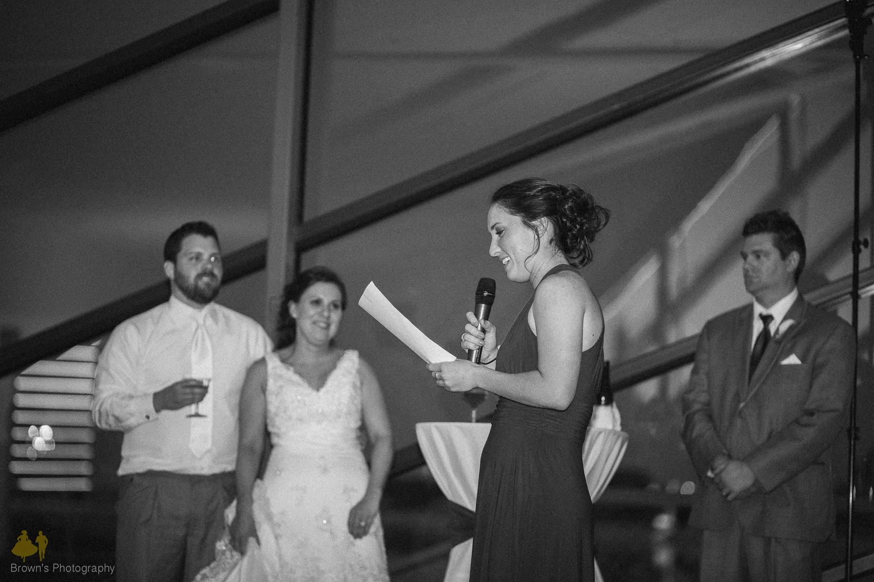 wedding-69.jpg