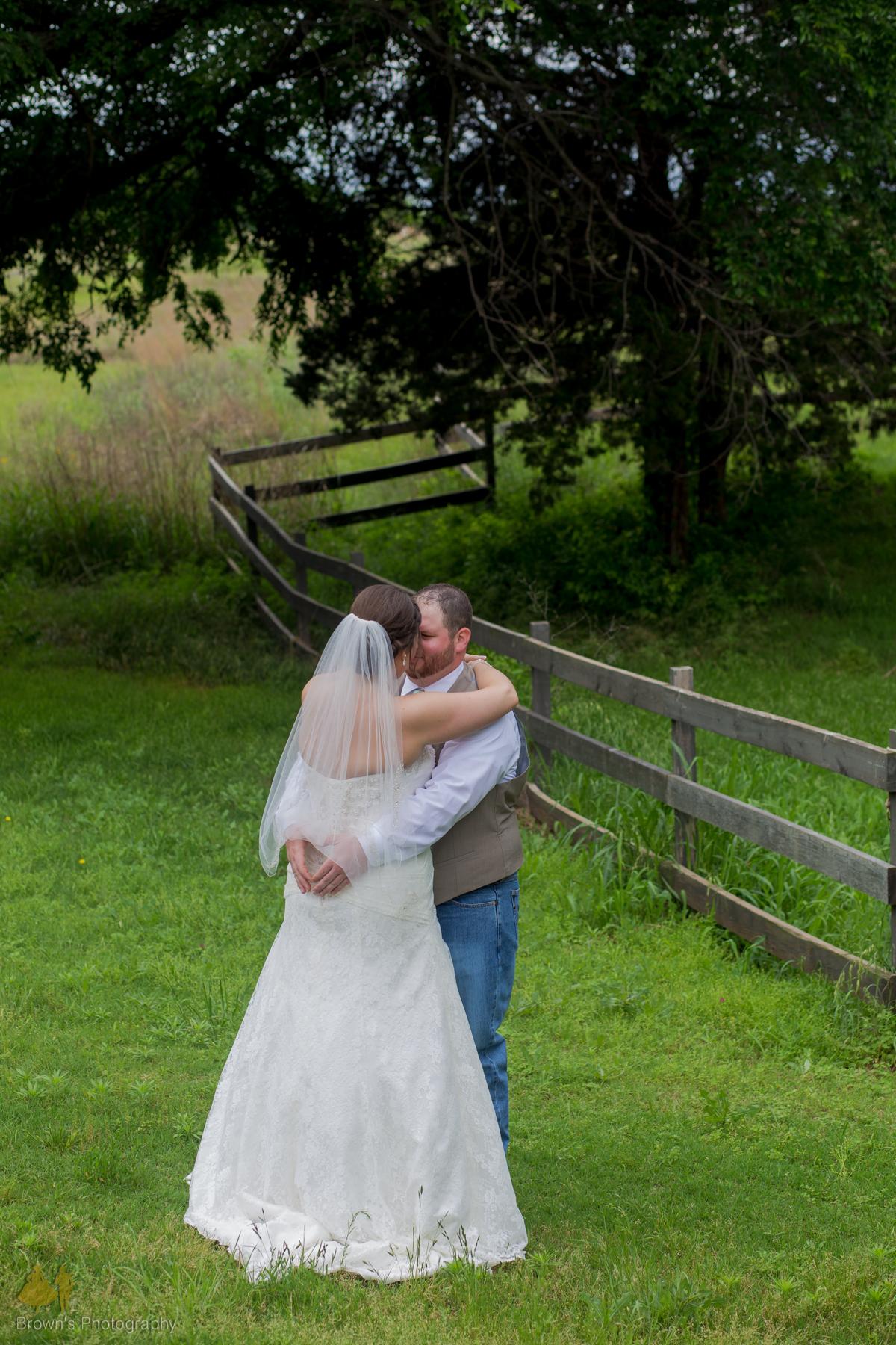 Wedding-39.jpg