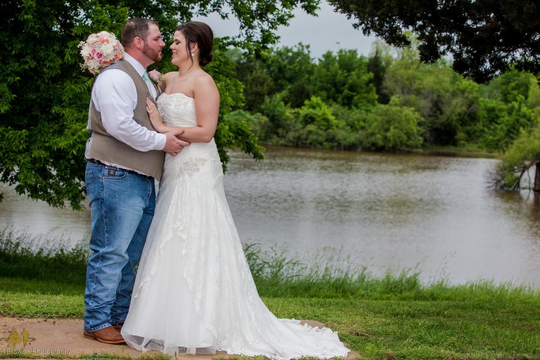 Wedding-71.jpg
