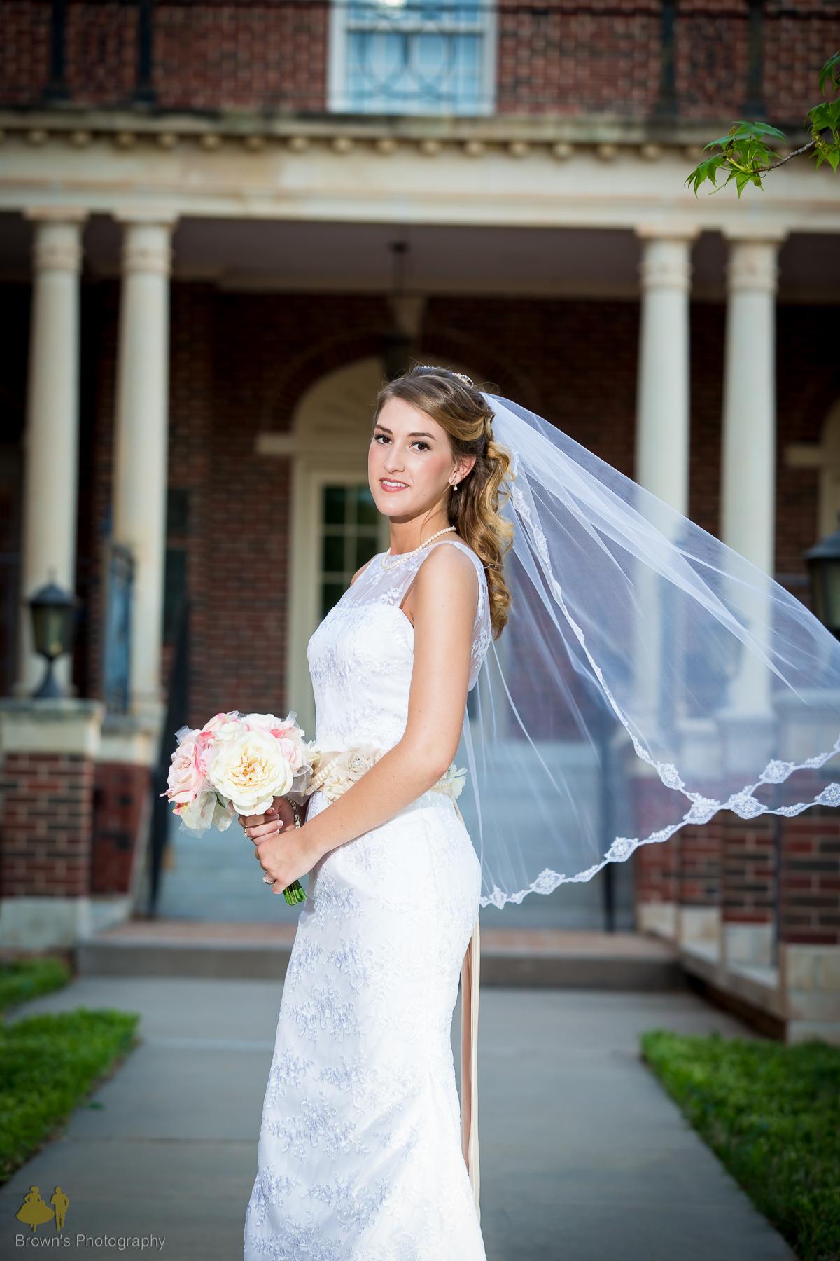 stillwater-wedding-photographer-1-2.jpg