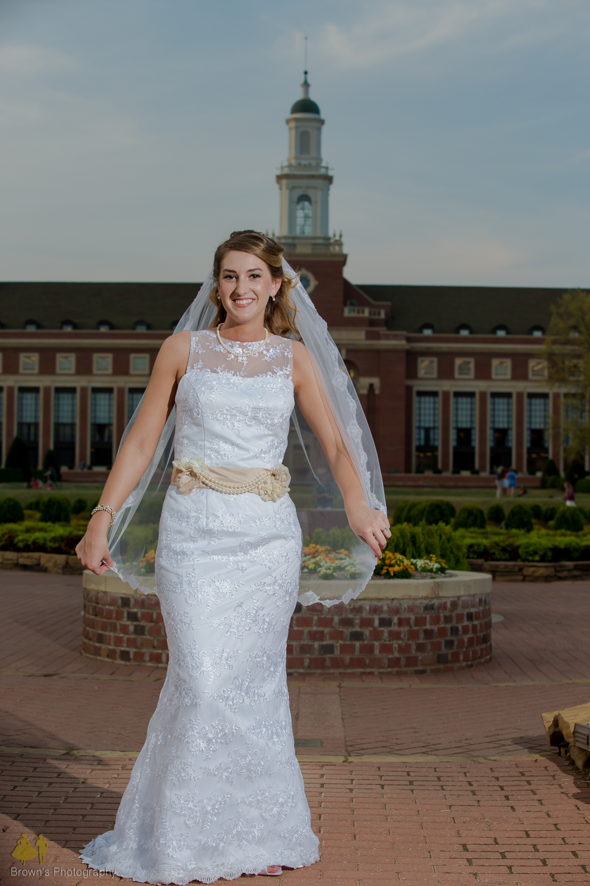 stillwater-wedding-photographer-1-3.jpg