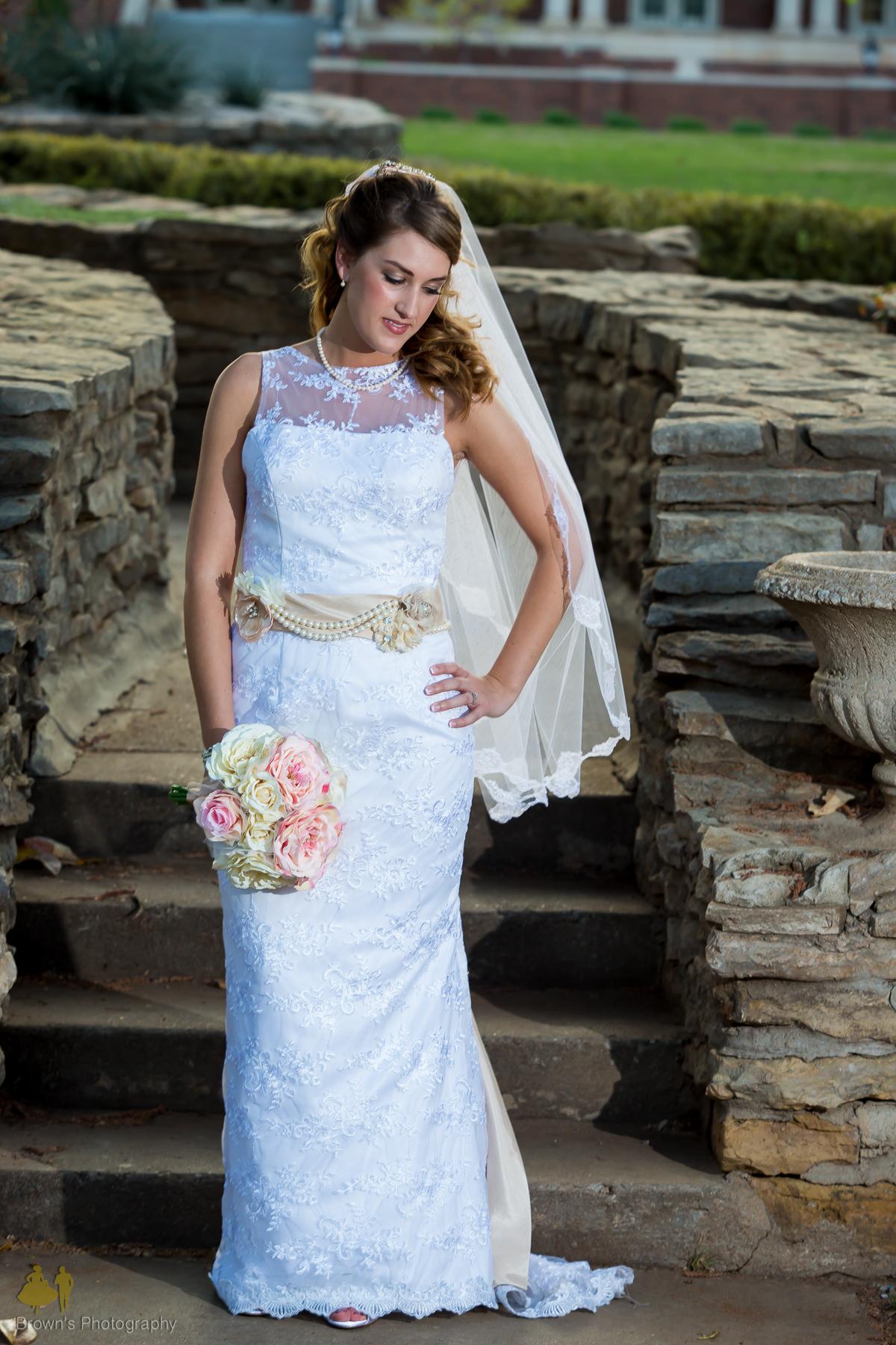 stillwater-wedding-photographer-1-4.jpg