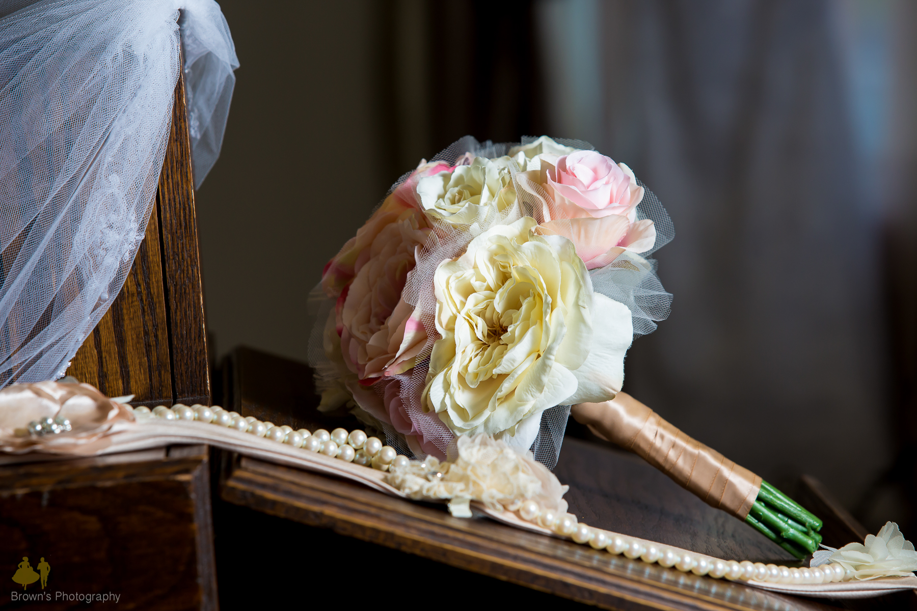 stillwater-wedding-photographer-3.jpg