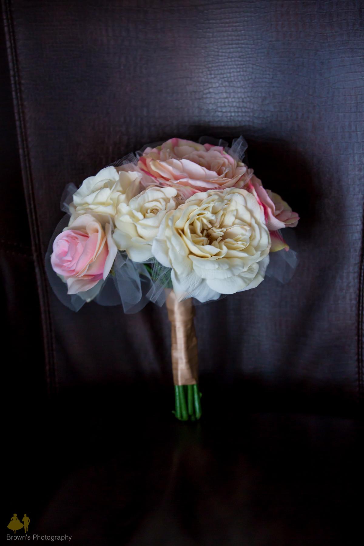 stillwater-wedding-photographer-5.jpg