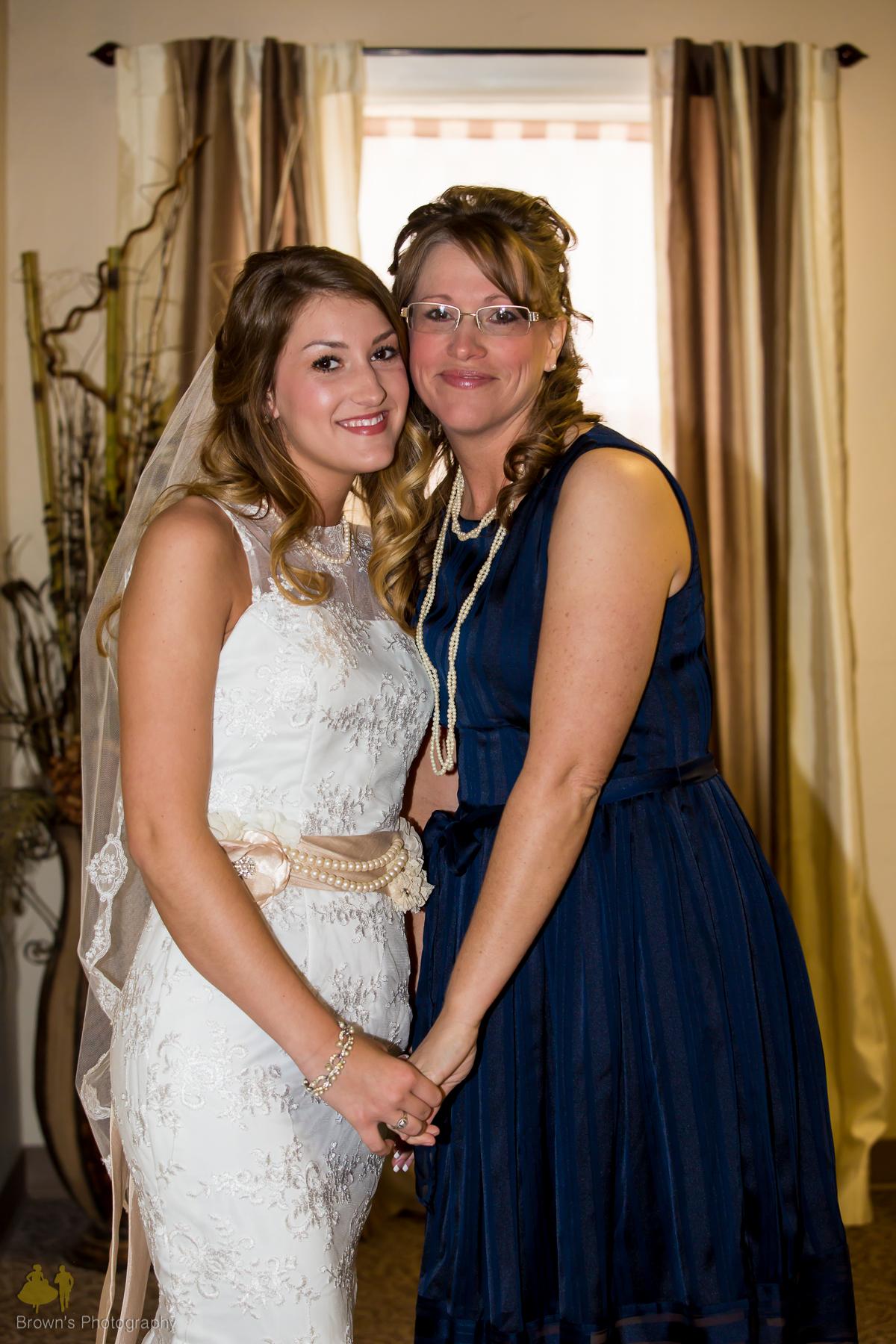 stillwater-wedding-photographer-7-2.jpg