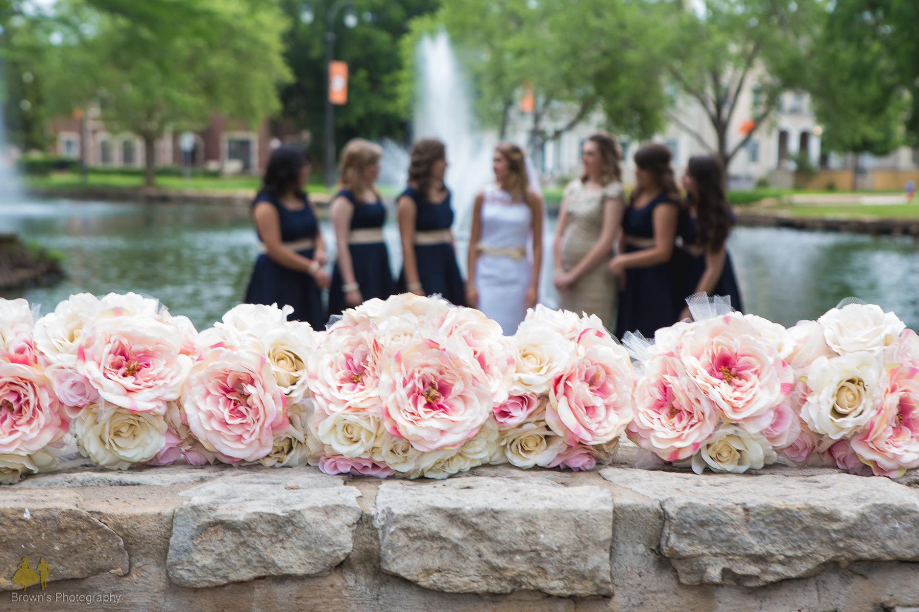 stillwater-wedding-photographer-16.jpg