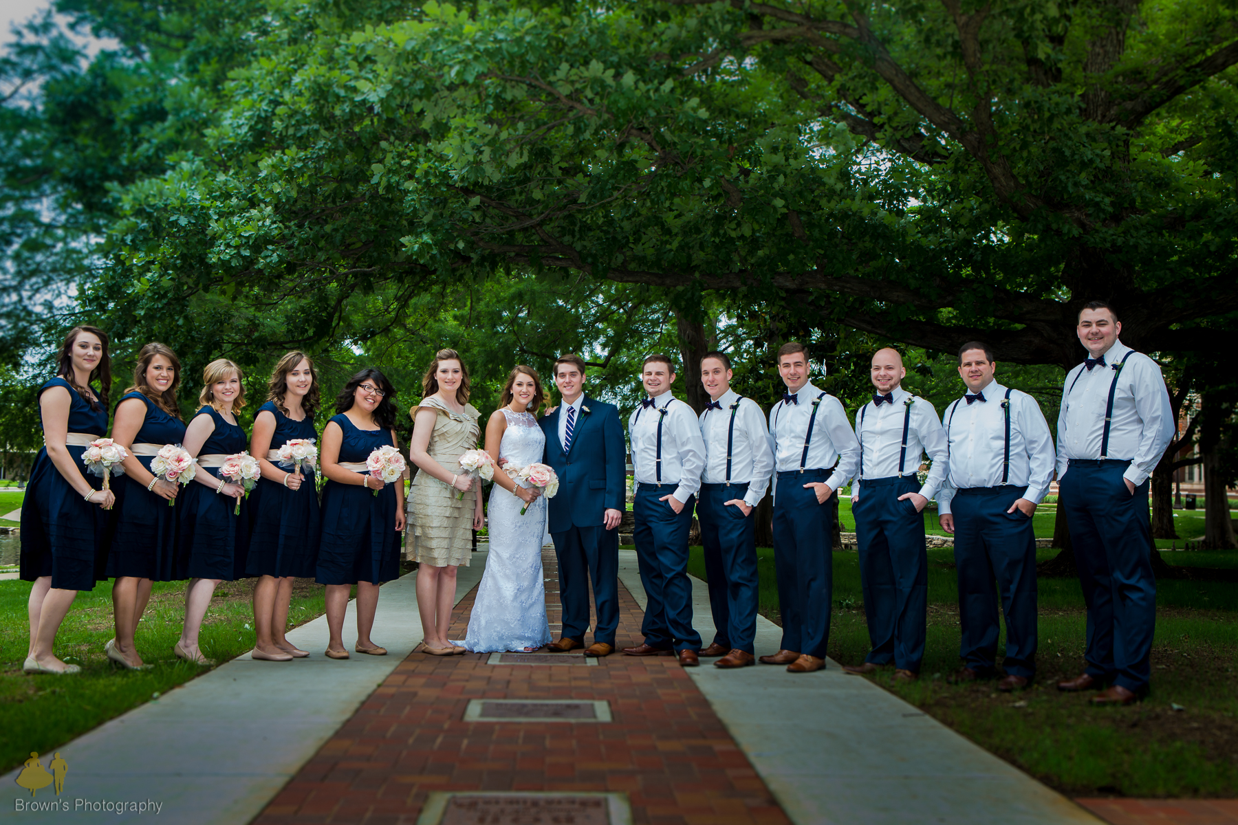 stillwater-wedding-photographer-17.jpg