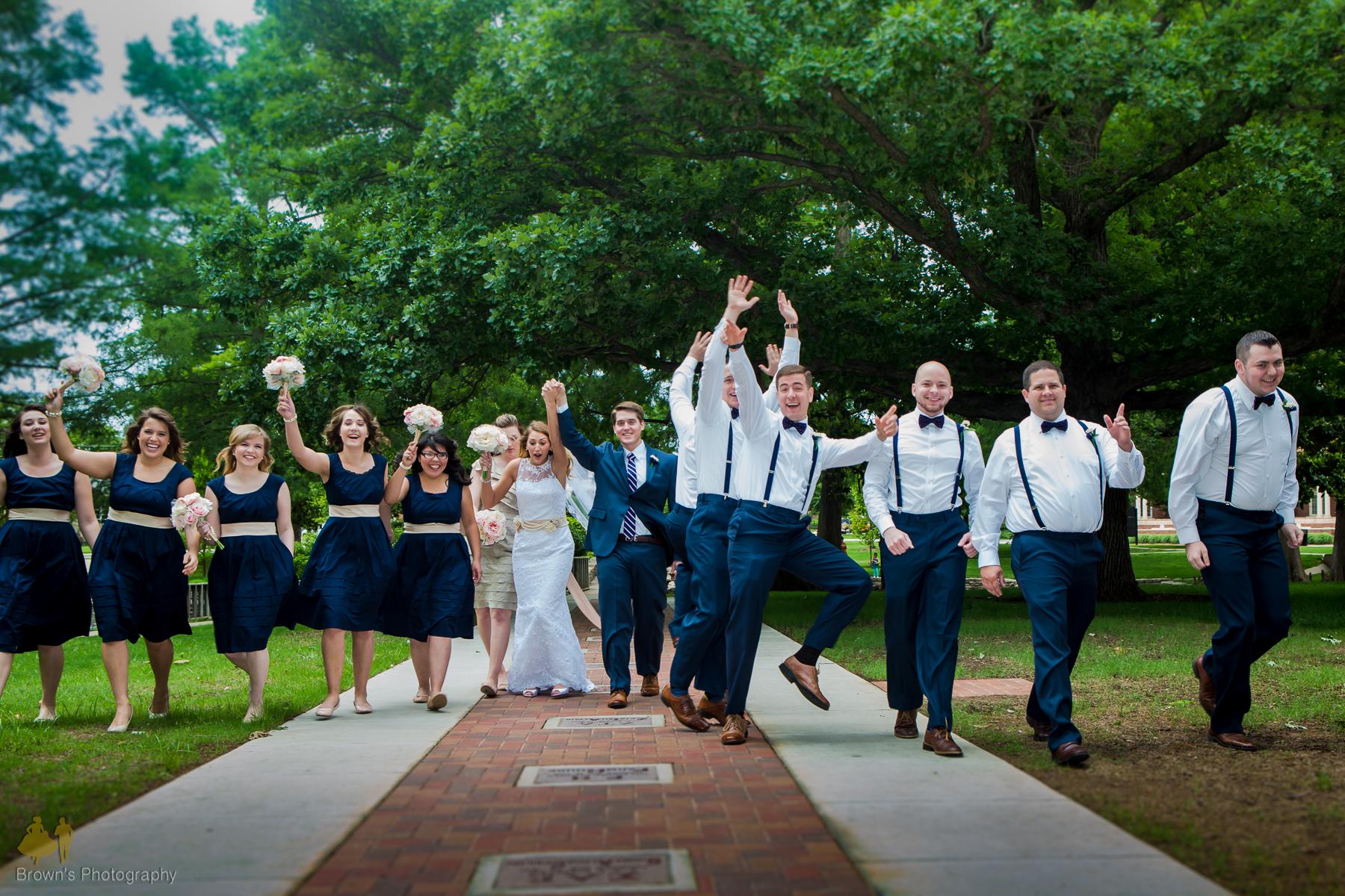 stillwater-wedding-photographer-18.jpg