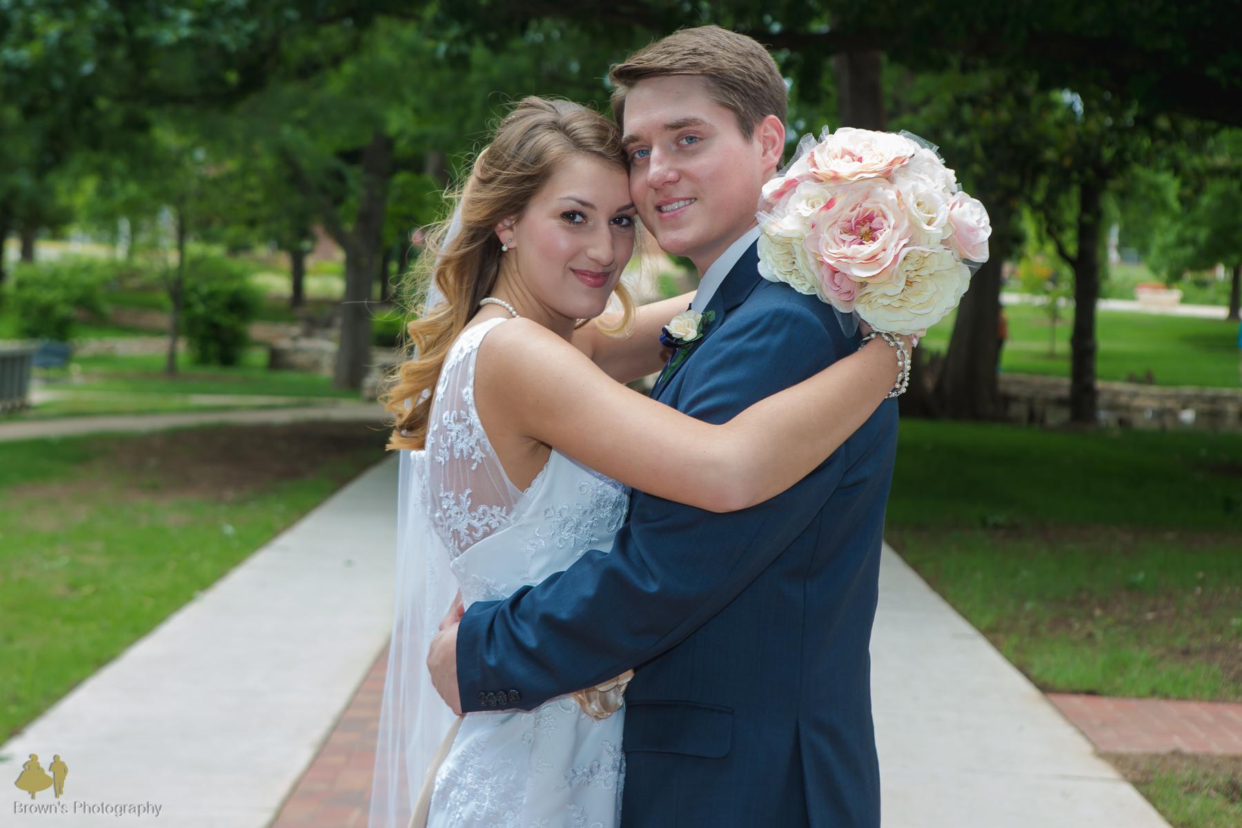 stillwater-wedding-photographer-19.jpg