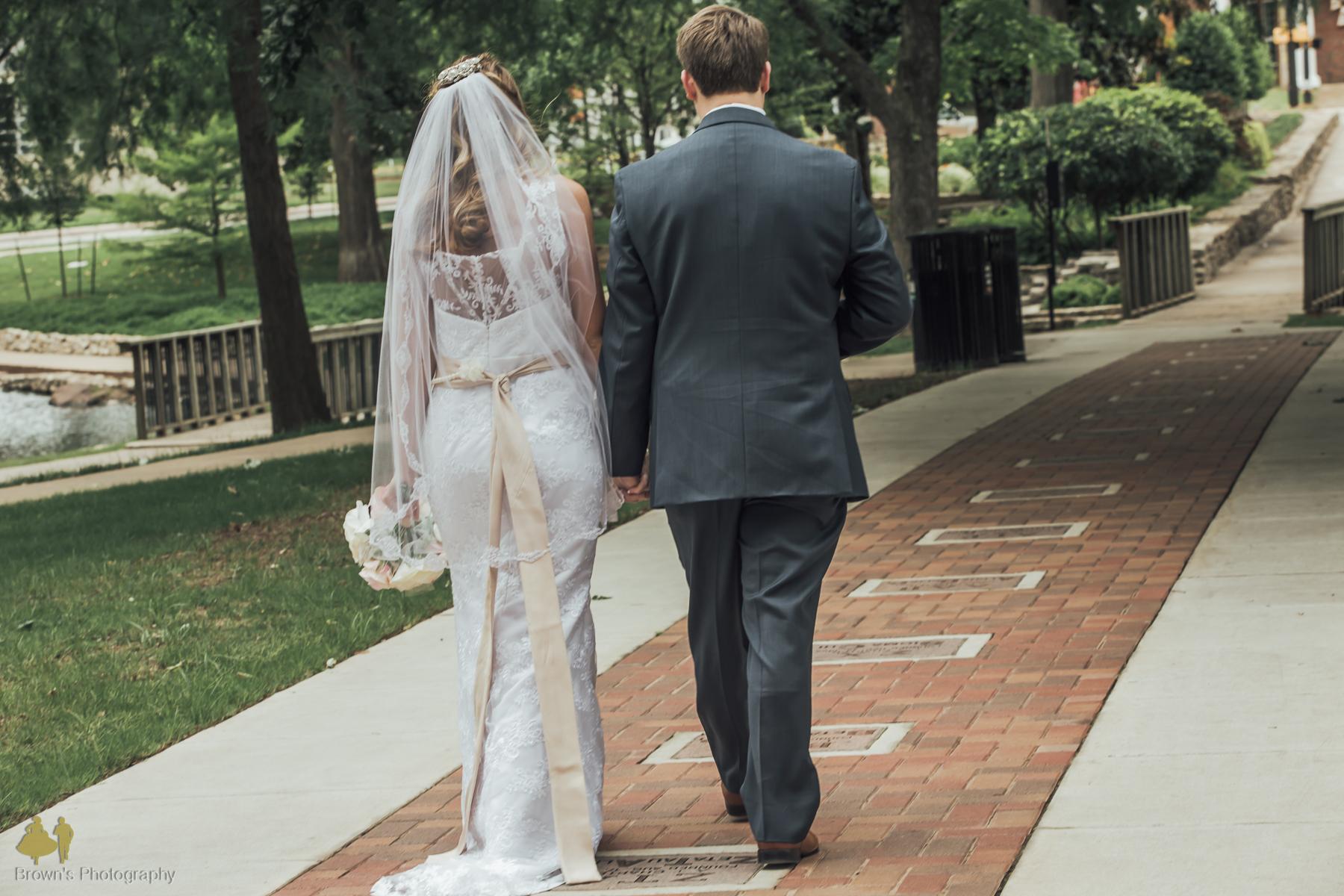 stillwater-wedding-photographer-21.jpg