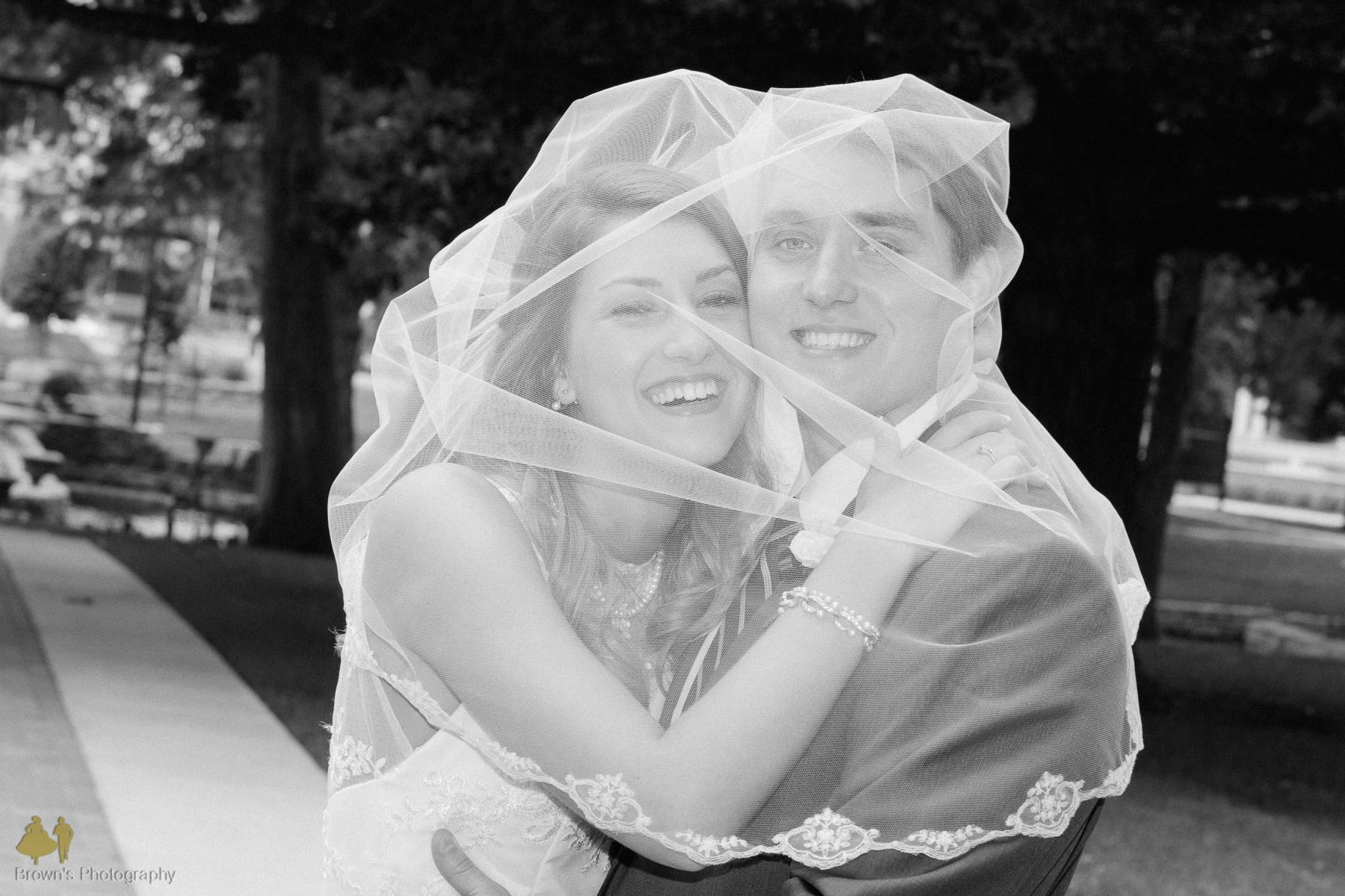 stillwater-wedding-photographer-23.jpg