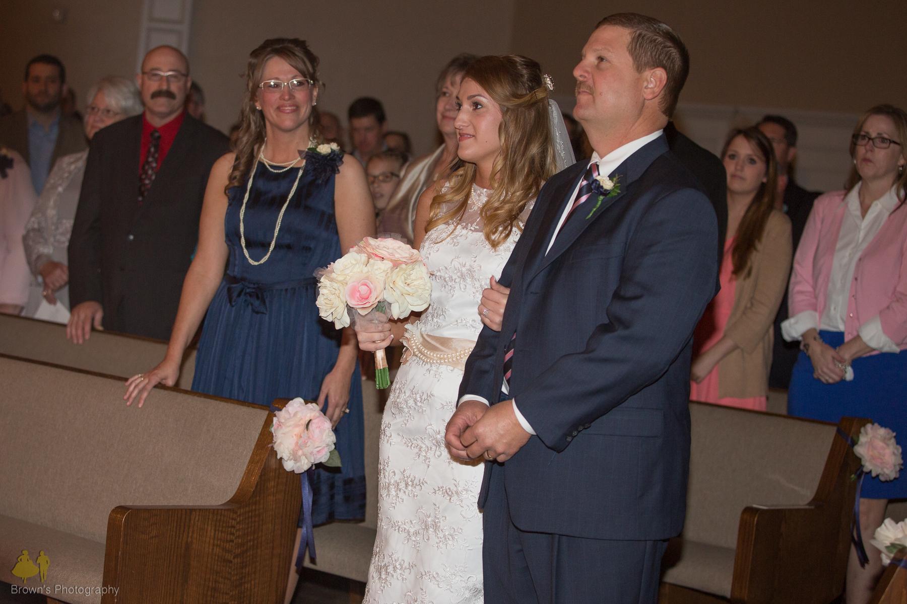 stillwater-wedding-photographer-29.jpg