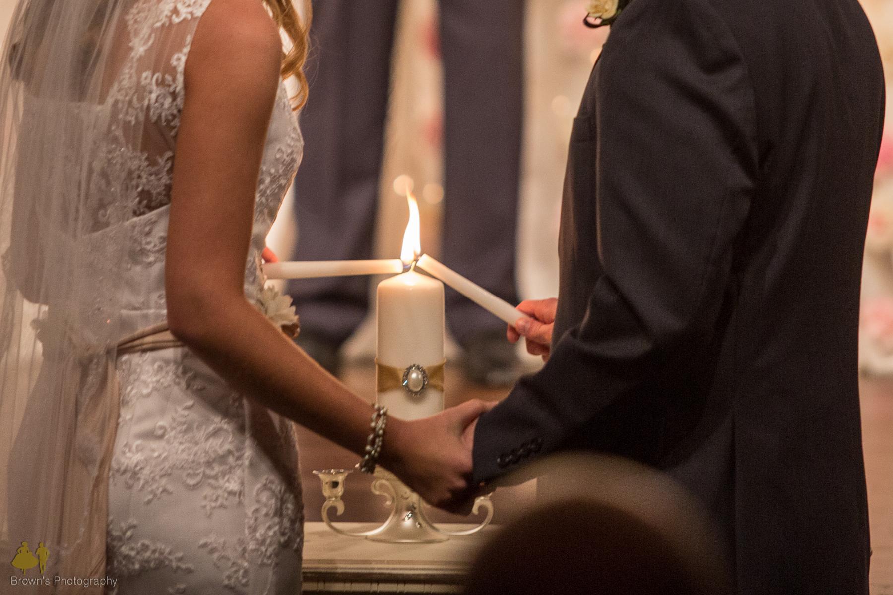 stillwater-wedding-photographer-32.jpg